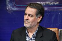 سوال از رییس جمهوری در هفته دولت نشانه آزادی است