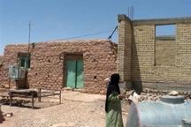 اجرای طرح هادی در ۹۸ درصد از روستاهای زنجان  رتبه اول استان در طرح بهسازی مسکن روستایی