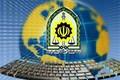 دستگیری مدیر متخلف شبکه های اجتماعی در غرب گلستان