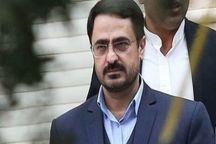 دادستان ری دستگیری سعید مرتضوی را تکذیب کرد