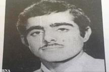 شهید آقاجانی: راه رسیدن به سعادت پیروی از رهبر است