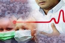 3هزار بیمار صعب العلاج تحت حمایت کمیته امداد لرستان هستند
