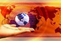 البرز جایگاه چهارم شرکت های دانش بنیان کشور را دارد