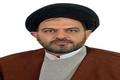 رئیس اسبق شورای شهر اردبیل درگذشت
