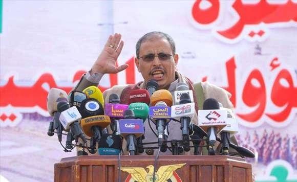 ارتش یمن: سلاحی داریم که هیچ کشوری در منطقه عربی ندارد