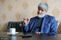 مطهری: مجمع تشخیص، شورای نگهبان دوم شده است