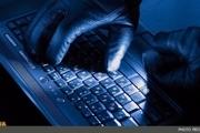 دستگیری 4 کلاهبردار اینترنتی به روش فیشینگ در ملایر