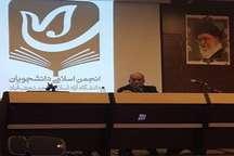 رئیس اسبق انرژی اتمی: برجام نماد تلاش دانشمندان ایرانی و دیپلماسی ظریف است