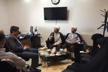 بیش از 70درصد مساجد مازندران فاقد کانون فرهنگی و هنری هستند