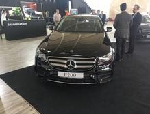 برندهای معتبر خارجی که نمایشگاه خودرو تهران را بین المللی کردند/ از شرق آسیا تا قلب اروپا + تصاویر کامل