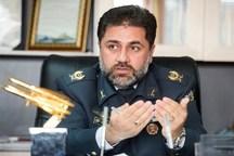 ایران پرچمدار مبارزه با تروریسم در جهان است