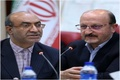 سرپرست معاونت سیاسی، امنیتی و اجتماعی استانداری قزوین منصوب شد