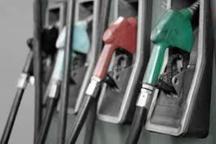 مشکلی در تامین سوخت جایگاه های اراک وجود ندارد