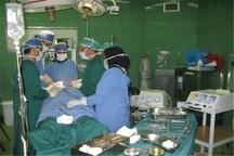 کمیته حقیقت یاب پزشکی برای بررسی علت مرگ زن ساروی تشکیل شد