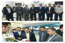 شناسایی  78 طرح و ایده نوآورانه و فناورانه در استان