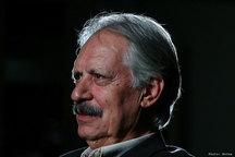 پیروزی روشنفکران حاشیه نشین در برابر پوپولیسم اروپایی
