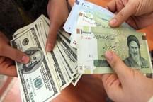 ایرانیان با نقش آفرینی دولت، فقیرتر نمیشوند/ هرچقدر مردم، جو زدهتر و نگرانتر باشند؛ تنها سود دلالان غارتگر بالاتر میرود