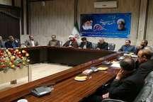ملاک در برگزاری انتخابات رعایت قانون و اصل بی طرفی است