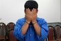 سارقان زرگری مارالان تبریز در دام پلیس
