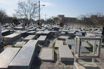 بیماری های خاص و  قلبی بیشترین علت  مرگ و میر در قزوین