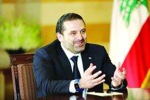 نخستوزیر لبنان: بشار اسد گزینهای جز برکناری ندارد