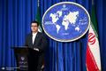 ایران امیدوار به توسعه و تعمیق روابط با الجزایر