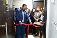 افتتاح دهمین مرکز مشاوره روانشناختی با مجوز بهزیستی در گنبدکاووس