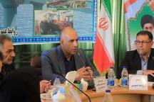 65 درصد واحدهای تولیدی در آذربایجان غربی فعال است