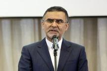 مدیریت شهری مشهد با همدلی، پرچم شاهنامه و فرهنگ ایرانی را برافراشته است