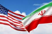 ادعای بیاساس مدیر اداره کنترل تسلیحات وزارت خارجه آمریکا علیه ایران
