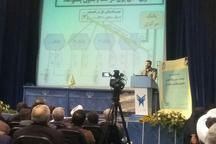 تحریم ایران برای آمریکا و اروپا هزینه های سنگین در پی دارد