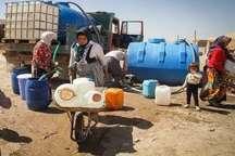 رئیس آبفار کنگان بوشهر: تامین آب روستاهای این شهرستان با کمک پارس جنوبی امکان پذیر است