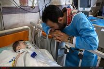 شهدی نژاد: چنین چیزی غیر ممکن است افتتاح درمانگاه دولتی آستانه اشرفیه در هفته دولت  عقد قرارداد دوباره  سه بیمارستان خصوصی رشت با تأمین اجتماعی