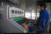 آغاز فعالیت 29 واحد تولیدی راکد در سیستان و بلوچستان