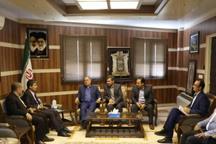سرمایه گذاران در آذربایجان غربی مورد حمایت جدی قرار می گیرند
