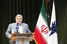 دانشگاه آزاد اسلامی در آرمانهای خود بازنگری کند