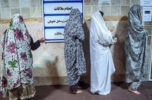وجود 2 هزارو 579 زندانی جرایم غیرعمد در فارس و مخاطرات آن