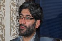 مدیرعامل و دو کارمند فضای سبز شهرداری اردبیل دستگیر شدند