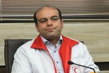 خدمات درمانی به وظایف داوطلبان هلال احمر افزوده می شود