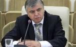 روسیه 15 میلیارد دلار برای توسعه صادرات با ایران اختصاص داد