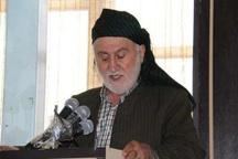 ارتباط حکومت های اسلامی با آمریکا و اسرائیل مغایر با اسلام است