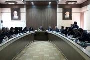سرکنسولگری ایران در نخجوان رویکرد اقتصادی دارد