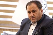 امسال طرح بازگشایی خیابان عطایی ارومیه به بهره برداری می رسد