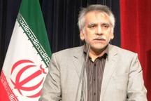 زایمان با روش سزارین در استان بوشهر 20درصد کاهش یافت