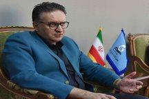 کشتی های ماهیگیر چینی در اجاره صیادان ایرانی است