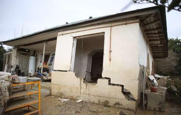 حدود سه هزار خانوار سیلزده مازندران  کمک بلاعوض گرفتند