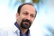 اصغر فرهادی چهار دستگاه دیالیز به خمینی شهر اهدا کرد