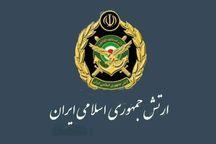 بیانیه ارتش به مناسبت روز جهانی قدس: جهان بزودی شاهد نابودی رژیم صهیونیستی خواهد بود