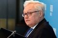 روسیه: واشنگتن بهطور عمد تنشها با تهران را تشدید میکند