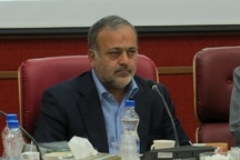 نماینده مجلس: لغومعافیتهای مالیاتی ظلم در حق صنایع قزوین است